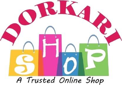 Dorkari Shop