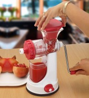 Hand juicer (Indian)-0004