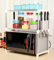 Stainless Steel Oven rack Appliances - 2018
