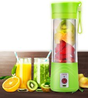 High quality Rechargeable Manual Juicer - 2031