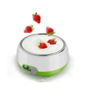 Eco-Friendly Convenience Automatic Yogurt Maker-2150