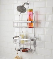 Shower Organizer-2616