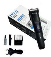 HTC AT-522 Hair Clipper and Shaver Trimmer